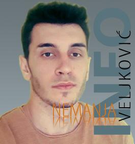 Nemanja Veljković