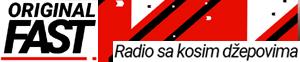 Original Fast radio