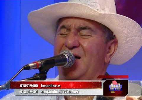 Srbija online – (TV KCN 31.12.2020)