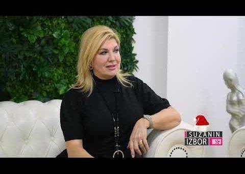 Suzanin izbor 265 – (TV KCN)