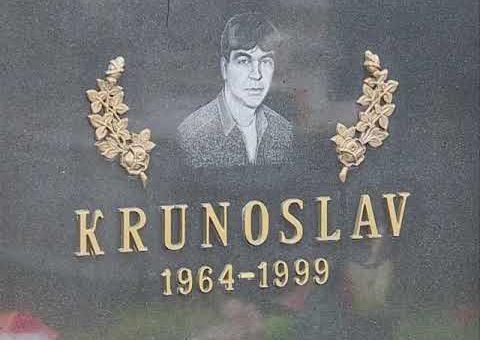 Info – Pomen Krunislavu Ivankovicu (TV KCN 14.04.2021)
