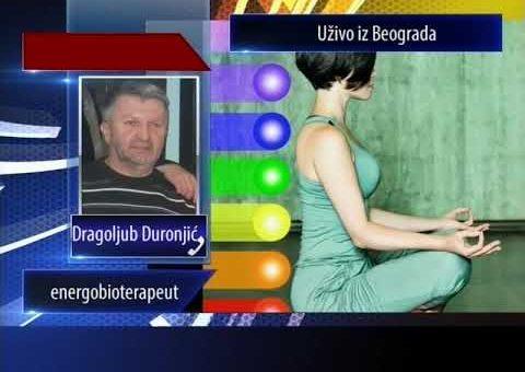 Srbija online – Fono ukljucenje Dragoljub Duronjic (TV KCN 20.04.2021)