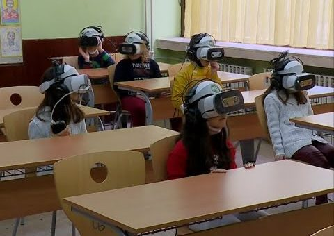 Info – Virtuelni rezervat (TV KCN 11.02.2021)
