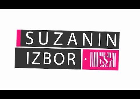 Suzanin izbor 270 – (TV KCN)