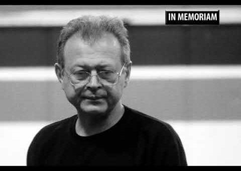 In Memoriam – Boris Komnenic (TV KCN)