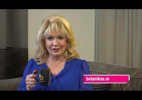 SUZANIN IZBOR 275 – (TV KCN)