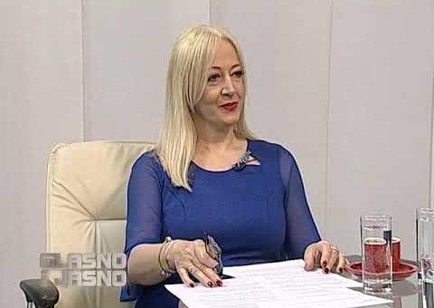 Glasno i jasno 184 – Dejan Miletic, Strahinja Subotic (TV KCN 29.04.2021)