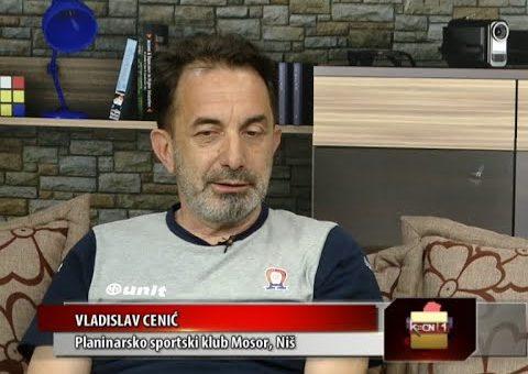 Srbija online – Vladislav Cenic (TV KCN 05.05.2021)